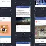wersm-facebook-creative-hub