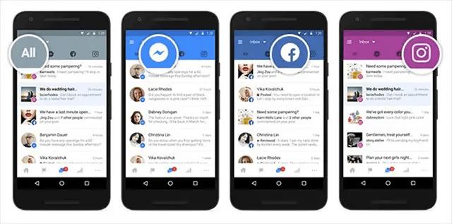 wersm-facebook-unified-inbox