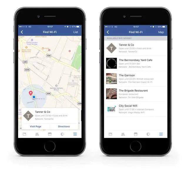 wersm-facebook-wifi-finder-2