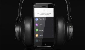wersm-forget-beats-headphones-social-media-enabled