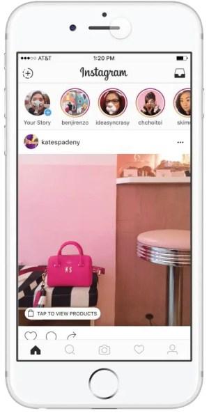 wersm-shop-now-instagram-iphone