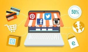 wersm-social-eCommerce-community