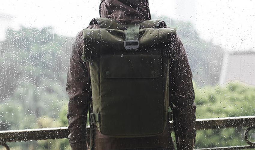 wersm-this-eco-friendly-backpack-has-a-place-for-all-your-essentials-img