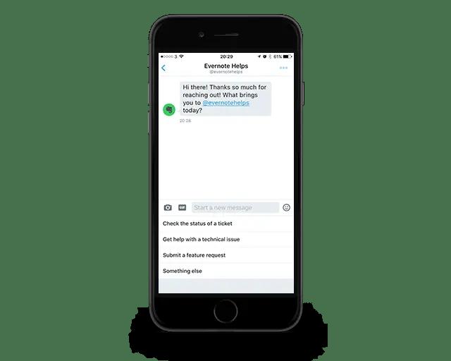 wersm-twitter-bots-evernote