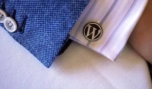 wersm-wordpress-google-translate