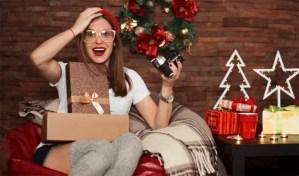 wersm-xms-cyber-monday-shopping