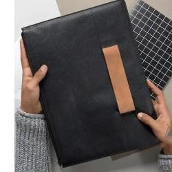 wersm-asos-leather-sleeve-contrast-strap