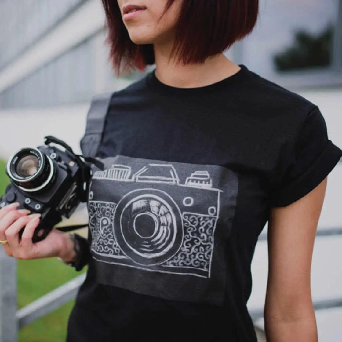 wersm-challky-blackboard-t-shirt-1