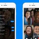 wersm-facebok-messenger-group-video-chat
