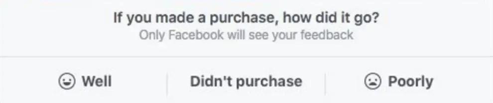 wersm-facebook-ad-purchase-feedback