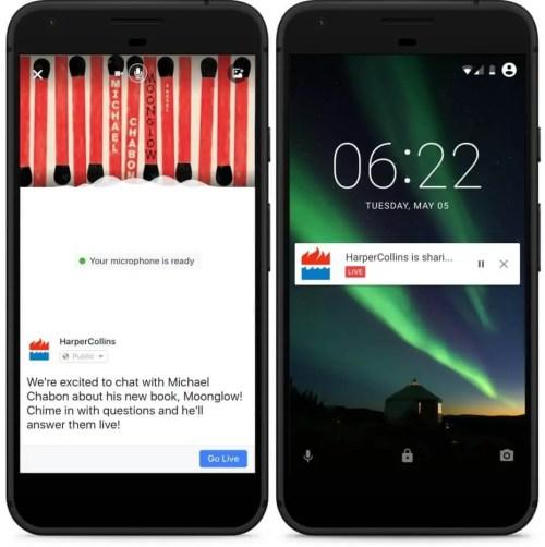 wersm-facebook-live-audio-iphone