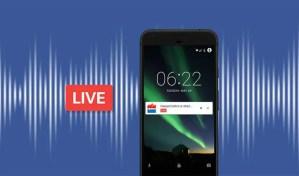 wersm-facebook-live-audio-launch