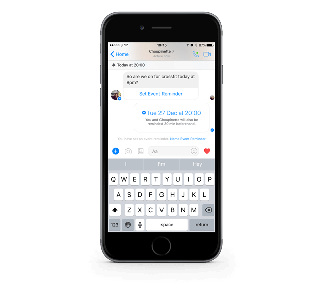 wersm-facebook-messenger-reminders-iphone
