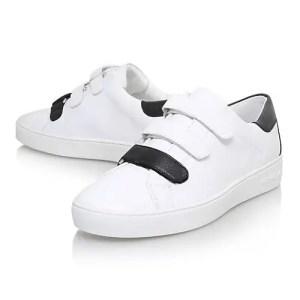 wersm-sneakers-michael-kors-strap-trainers