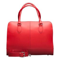 wersm-su-b-leather-professional-laptop-bag