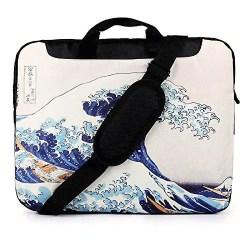 wersm-taylorhe-laptop-case-kanagawa-wave