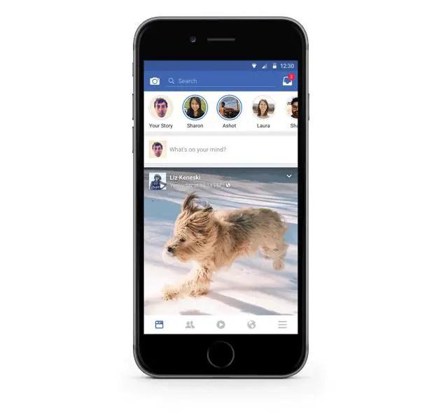 wersm-facebook-stories-iphone