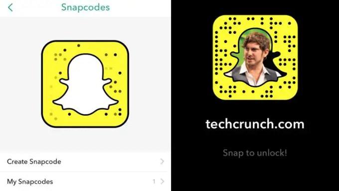 wersm-techcrunch-snapchat-qr-code-website