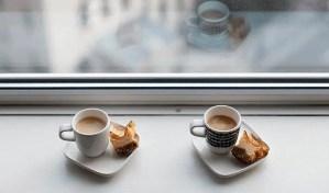 wersm-coffee-top-news-social