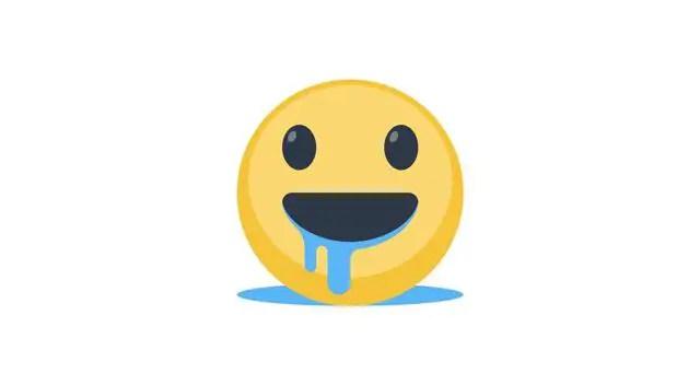 wersm-facebook-emojis-new-drooling