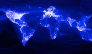 wersm-world-map-social-media-facebook