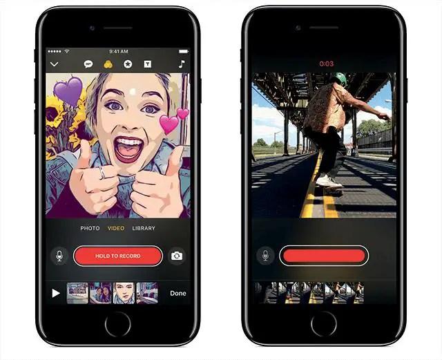 wersm-apple-clips-iphone-1