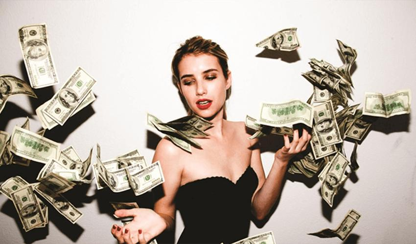 Brands Will Spend Over $1 Billion On Instagram Influencers This Year