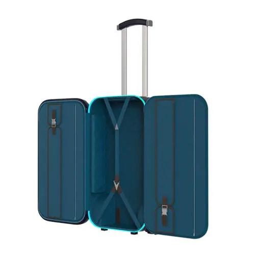 wersm-Travelmate--a-Fully-Autonomous-Suitcase-and-Robot