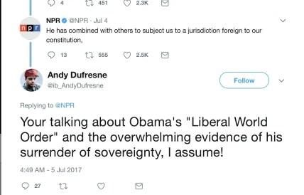 wersm npr declaration of independence twitter 3