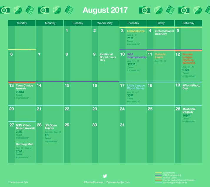 wersm-twitter-August_2017_Calendar_important_dates