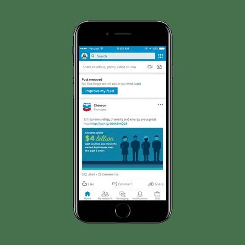 wersm-linkedin-native-video-app-2