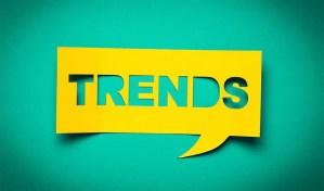 wersm-social-marketing-trends