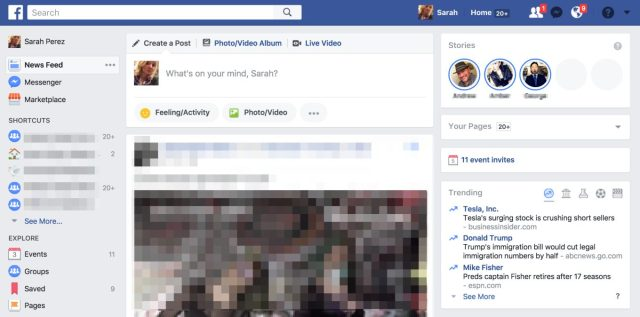 wersm-techcrunch-facebook-stories-desktop