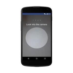 wersm-facial-recognition-facebook