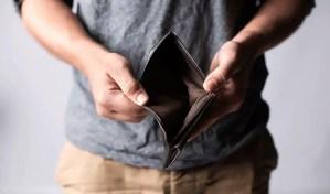 wersm-hipster-empty-wallet
