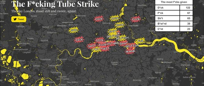 wersm-the-f-cking-tube-strike-impero