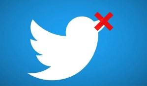 wersm-twitter-banned
