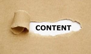 wersm-content-marketing
