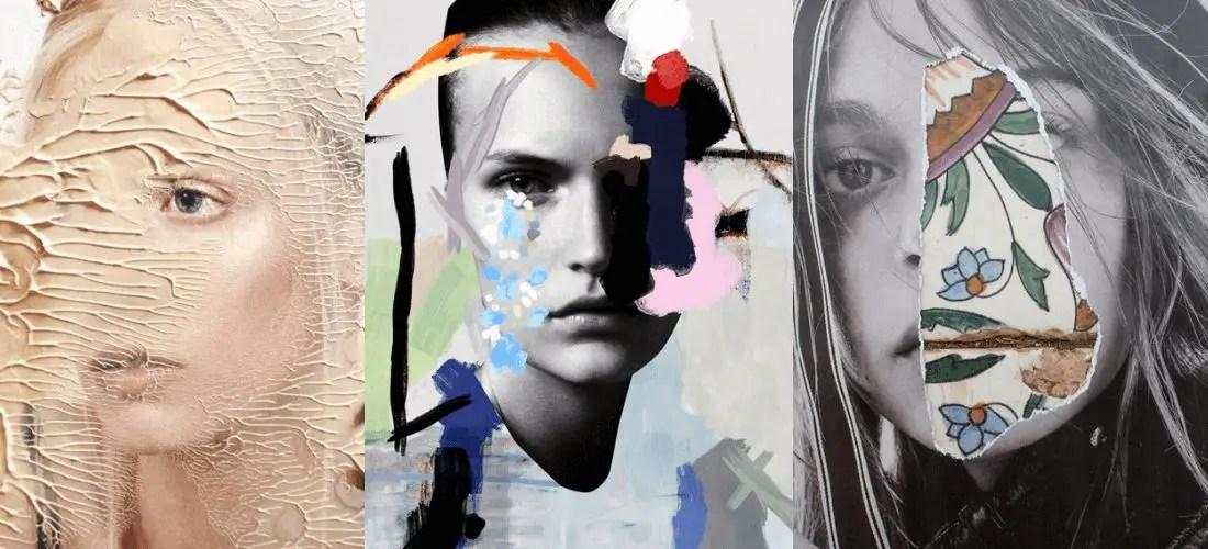 wersm-graphic-design-visual-trends-2018-destroyed-everything