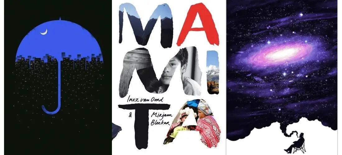 wersm-graphic-design-visual-trends-2018-negative-space