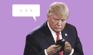 wersm-trump-twitter