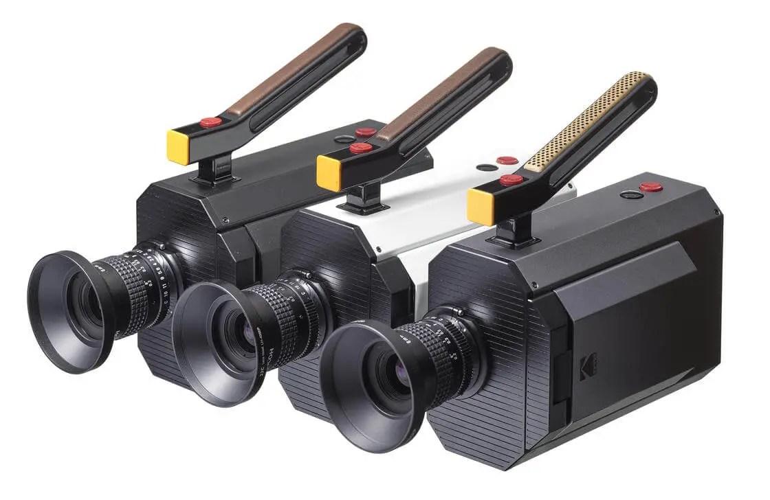 wersm-kodak-super-8-camera-1