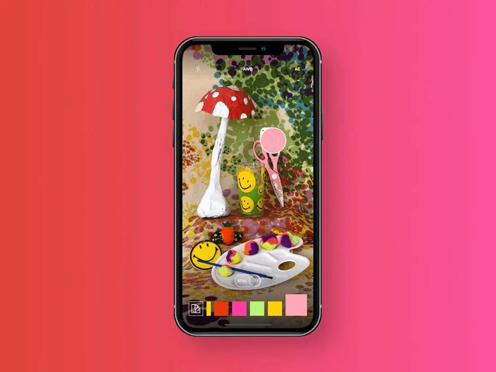 wersm-swatches-app-screen-1