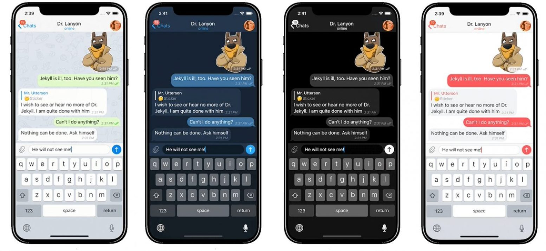 wersm-telegram-update-version-4.7-screens-themes