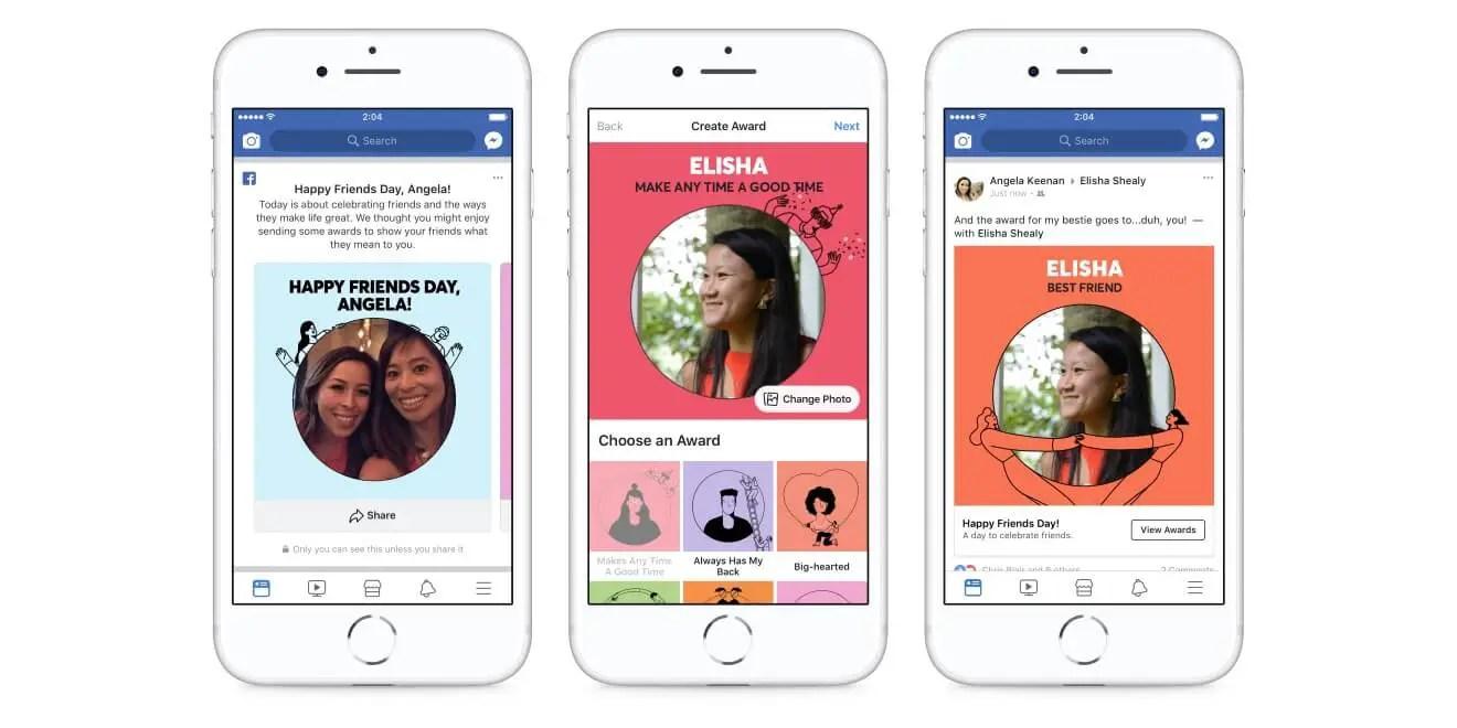 wersm-Facebook-2018-Friends-Day-Awards