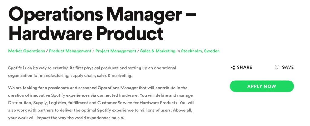 wersm-spotify-hardware-jobs