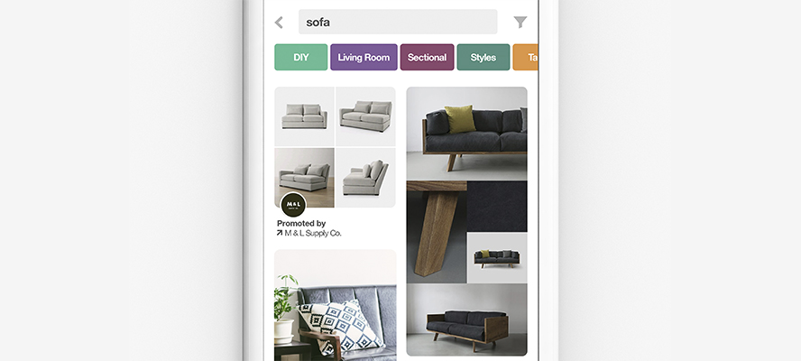 wersm-pinterest-brings-shopping-ads-to-hundreds-more-businesses