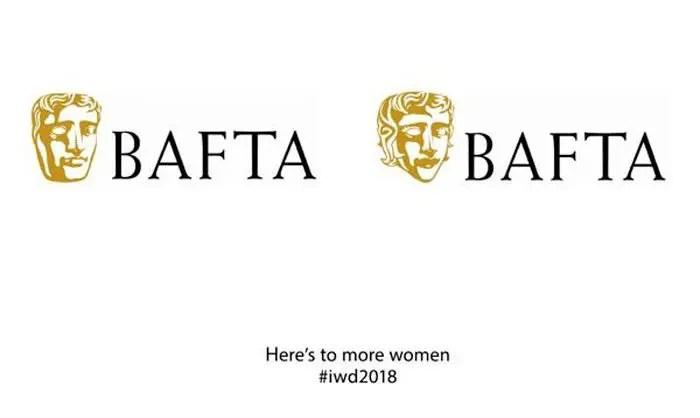 wersm-creative-equals-BAFTA
