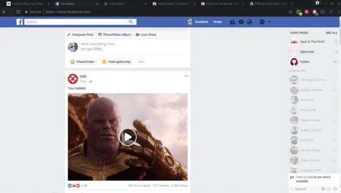 wersm-pelican-facebook-minimal-mode