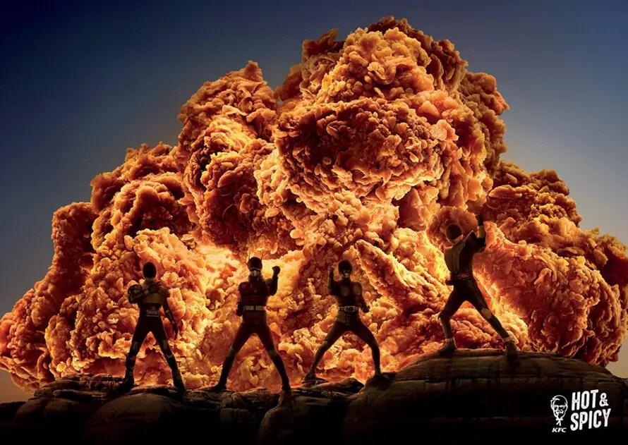 wersm-KFC-fire-hotSpicy-print-2